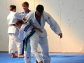 judolager_tenero_-0924