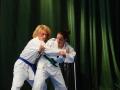 judolager_tenero_-0925