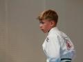 judolager_tenero_-0926