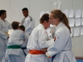 judolager_tenero_-0928