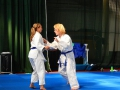 judolager_tenero_-0929