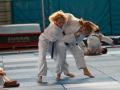 judolager_tenero_-0930