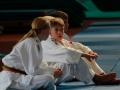 judolager_tenero_-0931