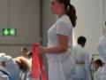 judolager_tenero_-0932
