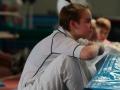 judolager_tenero_-0933