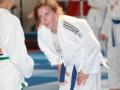 judolager_tenero_-0934