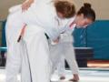 judolager_tenero_-0936