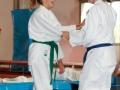 judolager_tenero_-0937
