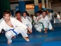judolager_tenero_-0938