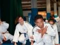 judolager_tenero_-0939
