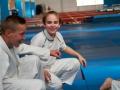 judolager_tenero_-0940