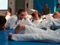 judolager_tenero_-0941
