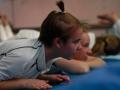 judolager_tenero_-0942