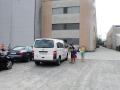 judolager_tenero_-0944