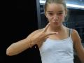 judolager_tenero_-0956