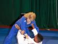 judolager_tenero_-0973