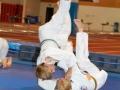 judolager_tenero_-0974