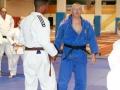 judolager_tenero_-0975