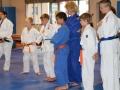 judolager_tenero_-0976