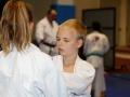 judolager_tenero_-0977