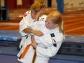 judolager_tenero_-0978