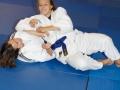 judolager_tenero_-0979