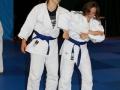 judolager_tenero_-0980