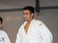 judolager_tenero_-0981