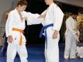 judolager_tenero_-0982