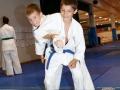 judolager_tenero_-0983
