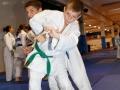 judolager_tenero_-0984