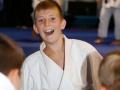 judolager_tenero_-0989