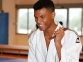 judolager_tenero_-0990