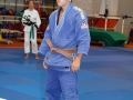 judolager_tenero_-0991