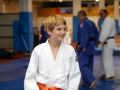 judolager_tenero_-0994