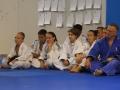 judolager_tenero_-0996