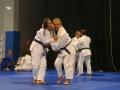 judolager_tenero_-1002