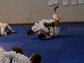 judolager_tenero_-1003