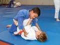 judolager_tenero_-1005