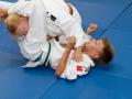 judolager_tenero_-1006
