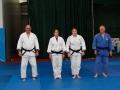 judolager_tenero_-1007