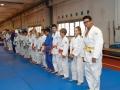 judolager_tenero_-1008