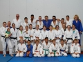 judolager_tenero_-1011