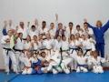 judolager_tenero_-1012