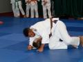 judolager_tenero_-1017
