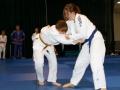 judolager_tenero_-1019