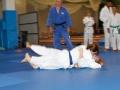 judolager_tenero_-1020