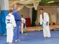 judolager_tenero_-1022