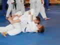 judolager_tenero_-1026
