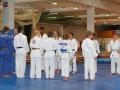 judolager_tenero_-1027